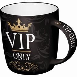 Mok Vip only