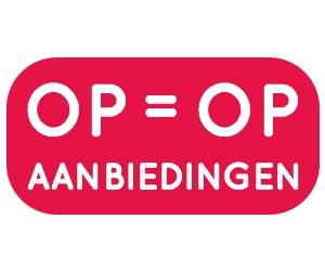 OP=OP
